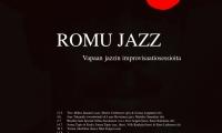 ROMU-Jazz-juliste-1