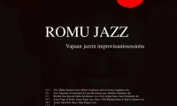 ROMU-Jazz-juliste-1