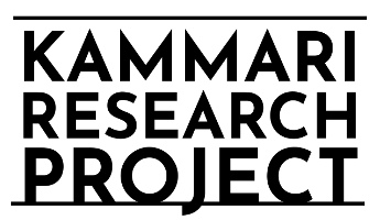 Kammari Research Project